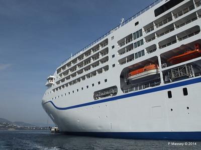 SEVEN SEAS MARINER Monaco PDM 07-04-2014 15-16-43
