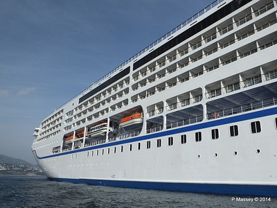 SEVEN SEAS MARINER Monaco PDM 07-04-2014 15-16-56