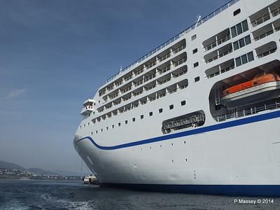 SEVEN SEAS MARINER Monaco PDM 07-04-2014 15-16-41