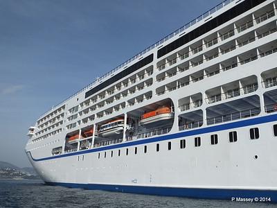 SEVEN SEAS MARINER Monaco PDM 07-04-2014 15-16-54