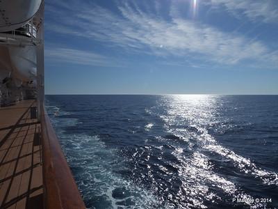 From Port Promenade MSC SINFONIA PDM 06-04-2014 08-33-52
