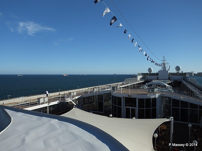 Fwd over MSC SINFONIA PDM 06-04-2014 16-31-45