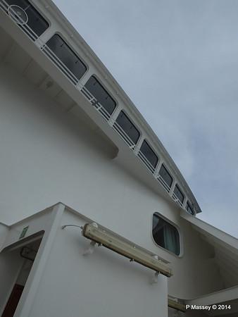 Fwd area Deck 9 MSC SINFONIA PDM 05-04-2014 16-12-58