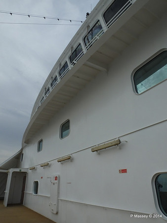 Fwd area Deck 9 MSC SINFONIA PDM 05-04-2014 16-12-53
