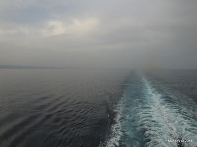 Ligurian Sea from MSC SINFONIA PDM 05-04-2014 17-24-32