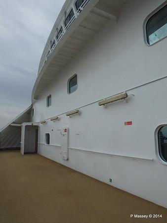 Fwd area Deck 9 MSC SINFONIA PDM 05-04-2014 16-12-50