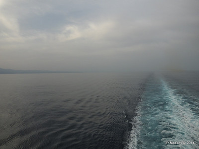 Ligurian Sea from MSC SINFONIA PDM 05-04-2014 17-24-37