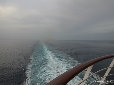 Ligurian Sea from MSC SINFONIA PDM 05-04-2014 17-24-35