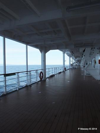 Starboard Promenade MSC SINFONIA PDM 06-04-2014 08-36-47