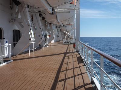 Port Promenade MSC SINFONIA PDM 06-04-2014 08-31-54