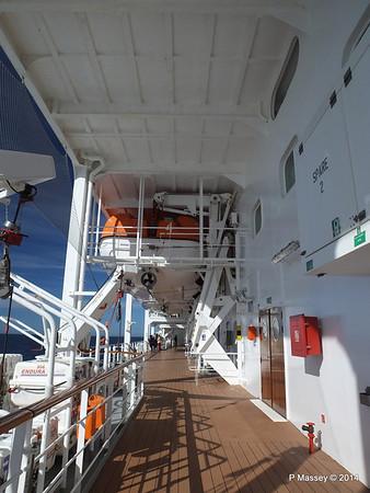 Port Promenade MSC SINFONIA PDM 06-04-2014 08-34-02