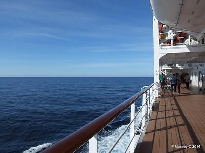 Port Promenade MSC SINFONIA PDM 06-04-2014 08-32-35