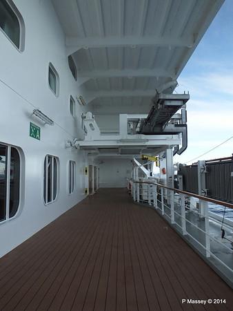 Starboard Promenade MSC SINFONIA PDM 06-04-2014 08-36-38