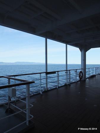 Starboard Promenade MSC SINFONIA PDM 06-04-2014 08-36-50