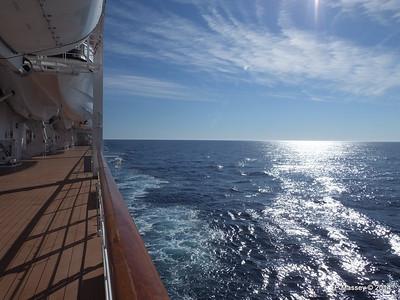 From Port Promenade MSC SINFONIA PDM 06-04-2014 08-33-46