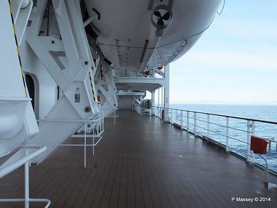 Starboard Promenade MSC SINFONIA PDM 06-04-2014 08-35-54