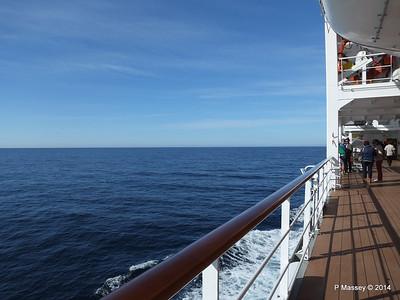 Port Promenade MSC SINFONIA PDM 06-04-2014 08-32-38