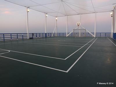 Sports Centre basketball football MSC SINFONIA PDM 07-04-2014 05-01-48