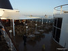 Caffè del Mare Grill & Bar MSC SINFONIA PDM 07-04-2014 05-45-48