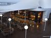 Caffè del Mare Bar & Grill MSC SINFONIA PDM 07-04-2014 05-04-40