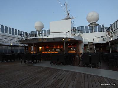 Capri Bar fwd of pools Deck 11 MSC SINFONIA PDM 06-04-2014 05-17-35