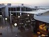 Caffè del Mare Bar & Grill MSC SINFONIA PDM 07-04-2014 05-04-15
