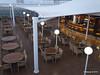 Caffè del Mare Bar & Grill MSC SINFONIA PDM 07-04-2014 05-04-46