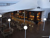 Caffè del Mare Bar & Grill MSC SINFONIA PDM 07-04-2014 05-04-37