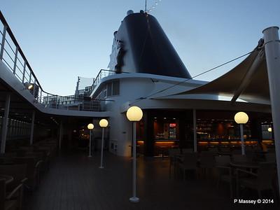 Caffè del Mare MSC SINFONIA PDM 06-04-2014 05-15-23
