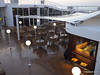 Caffè del Mare Bar & Grill MSC SINFONIA PDM 07-04-2014 05-04-12
