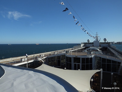 Fwd over MSC SINFONIA PDM 06-04-2014 16-31-49