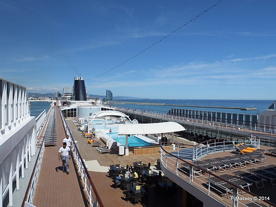 looking over MSC SINFONIA from Deck 13 stb fwd PDM 06-04-2014 12-26-02