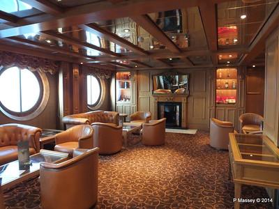 Ambassador Cigar Room stb Shelagh's MSC SINFONIA PDM 07-04-2014 05-19-29