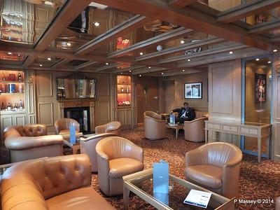 Ambassador Cigar Room stb Shelagh's MSC SINFONIA PDM 07-04-2014 05-19-14