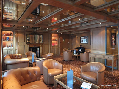 Ambassador Cigar Room stb Shelagh's MSC SINFONIA PDM 07-04-2014 05-19-18