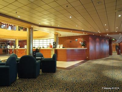 Reception MSC SINFONIA PDM 07-04-2014 05-25-25