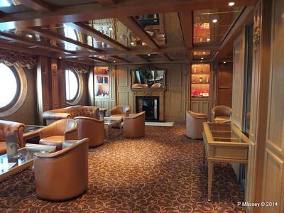 Ambassador Cigar Room stb Shelagh's MSC SINFONIA PDM 07-04-2014 05-19-02