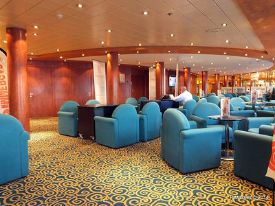 Port of Reception MSC SINFONIA PDM 07-04-2014 05-26-13