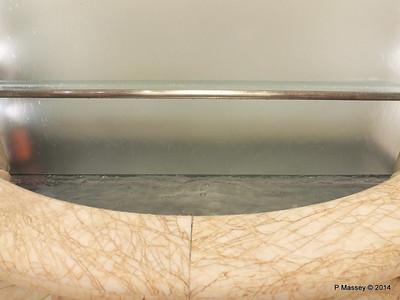 Reception Atrium Waterfall MSC SINFONIA PDM 07-04-2014 05-27-43
