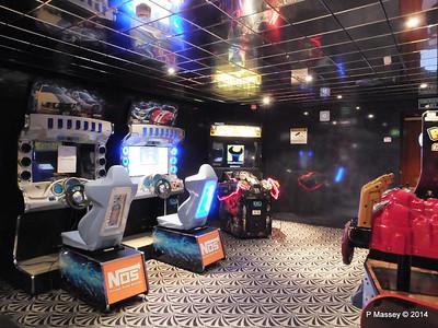 Galaxy Video Arcade MSC SINFONIA PDM 05-04-2014 18-12-35