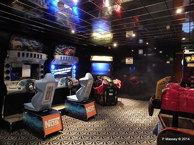 Galaxy Video Arcade MSC SINFONIA PDM 05-04-2014 18-12-49