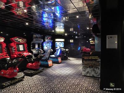 Galaxy Video Arcade MSC SINFONIA PDM 05-04-2014 18-13-27