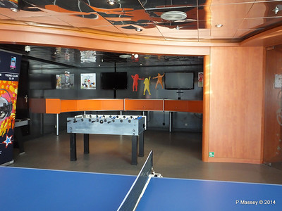Teen's Club MSC SINFONIA PDM 06-04-2014 16-15-53