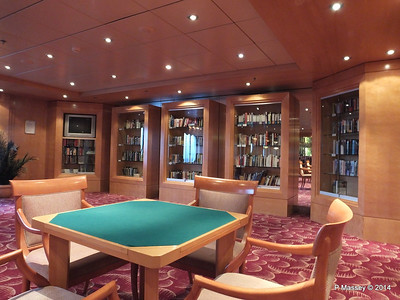 Card Room & Library MSC SINFONIA PDM 06-04-2014 05-26-48