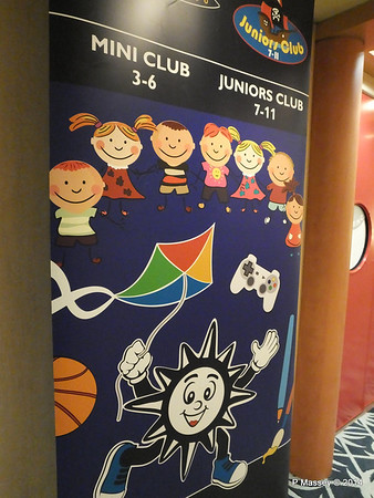 Mini Club Juniors Club MSC SINFONIA PDM 06-04-2014 05-23-18
