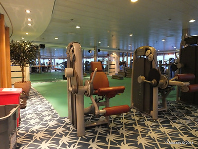 MSC AUREA Spa Gym MSC SINFONIA PDM 06-04-2014 05-21-40