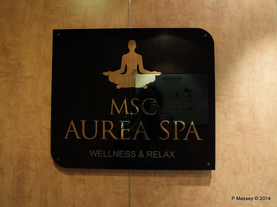 MSC AUREA Spa MSC SINFONIA PDM 06-04-2014 05-18-35