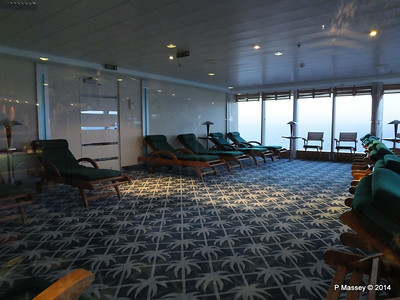MSC AUREA Spa Relaxation Room MSC SINFONIA PDM 06-04-2014 05-20-51