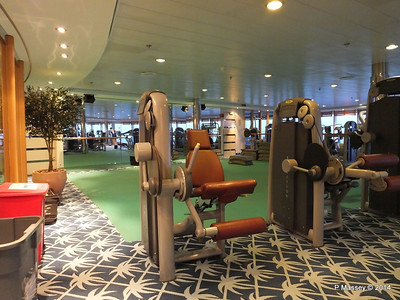 MSC AUREA Spa Gym MSC SINFONIA PDM 06-04-2014 05-21-43
