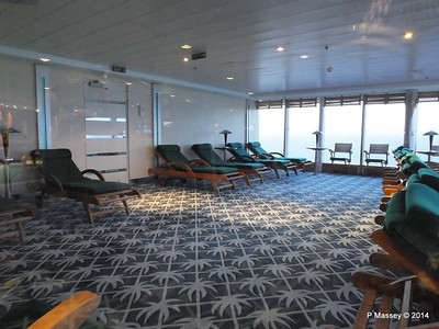 MSC AUREA Spa Relaxation Room MSC SINFONIA PDM 06-04-2014 05-20-48